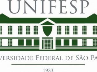 Sisu 2017: Unifesp Anuncia Oferta Geral de Vagas