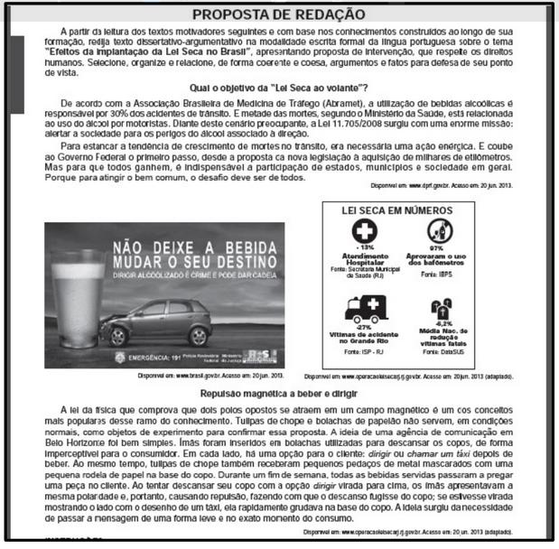 propostas para o governo 2015-2018 pdf