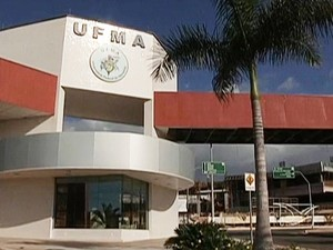 UFMA aprova acréscimo de 20% nas notas de maranhenses no Enem