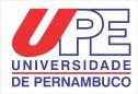 2º dia do Vestibular 2012 da UPE