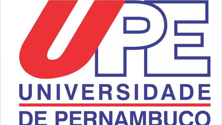 UPE Segue Com Inscrições no Vestibular Seriado (SSA)