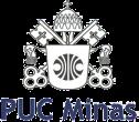 PUC Minas Tem Inscrições Abertas no Processo Seletivo Contínuo 2017