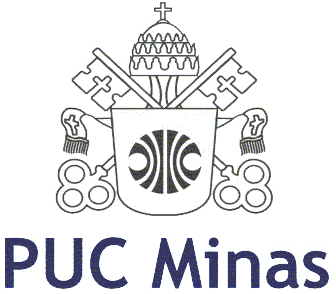 PUC Minas Recebe Inscrições no Vestibular 2016/2