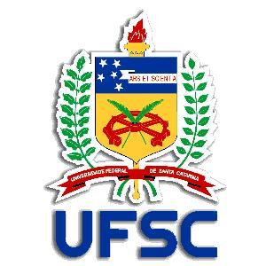 UFSC Recebe Inscrições em Vestibular Para Vagas Remanescentes