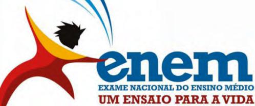 https://www.infoenem.com.br/wp-content/uploads/2015/01/enem2015.png