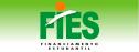 Fies 2016 Prorroga Inscrições Em Vagas Ociosas Até 9 de Dezembro