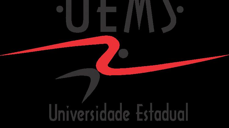 Aberta a Última Fase de Inscrições no PSI da UEMS