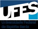 UFES Informa Notas Mínimas do Enem e Vagas Para o Sisu 2017