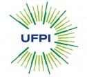 Enem 2011: UFPI adota Sisu