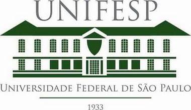 Unifesp Publica Termo de Adesão Sisu 2018