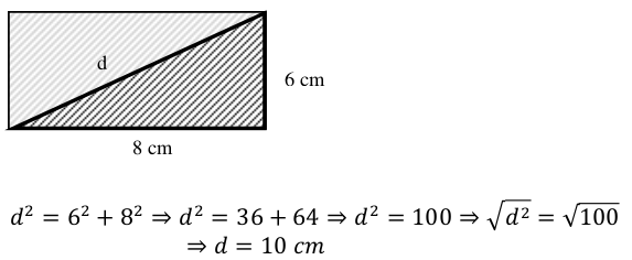 matemática_enem