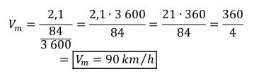 Measures3
