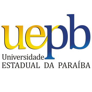 UEPB Abre Mais de 2 Mil Vagas Para Reingresso