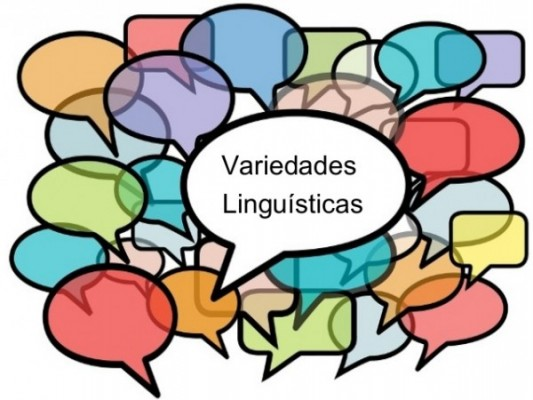 variedades-lingusticas