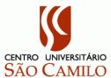 Centro Universitário São Camilo Inscreve no Vestibular 2018