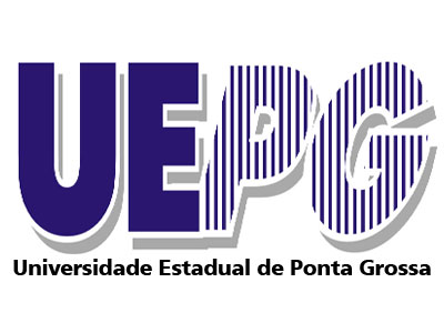 Vestibular UEPG de Inverno 2016 Tem Inscrições Abertas