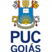 PUC Goiás Inscreve em Vestibular Social Pelo Enem