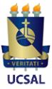 UCSal (BA) Recebe Inscrições em Seu Vestibular 2017