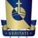 Estão Abertas as Inscrições Para o Vestibular UCSal 2016