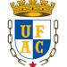 UFAC Abrirá Inscrições no Seu Curso Pré-Enem Comunitário