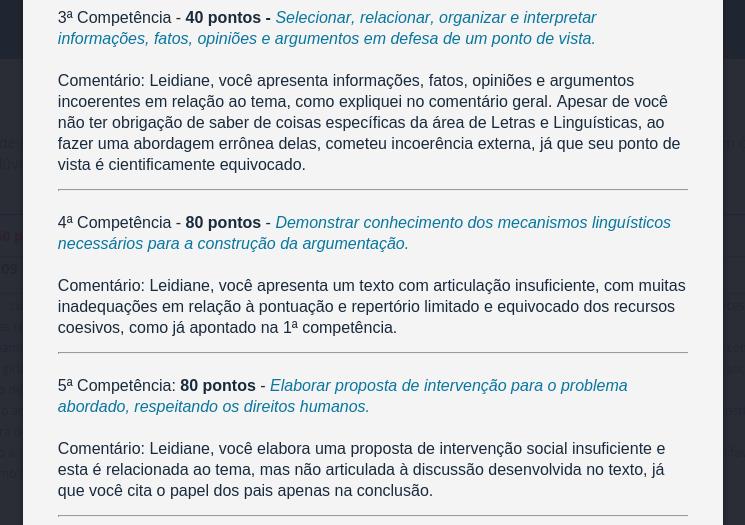 Imagem-2 Curso de Redação