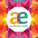 Abertas Inscrições no 2° Simulado Enem 2017 da Academia Enem (CE)