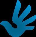 Temas de Redação Enem: Direitos Humanos Como Viés Norteador