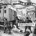 Dica de Leitura para Enem: Maus, a História de Um Sobrevivente
