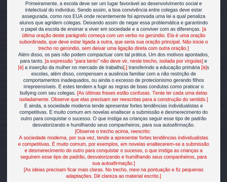 Imagem-3 Curso de Redação