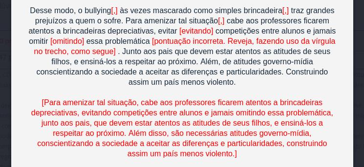 Imagem-4 Curso de Redação