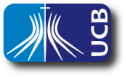 UCB Está Com Inscrições Abertas no Seu Vestibular 2017
