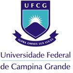 UFCG Abre Seleção Para Transferência Externa