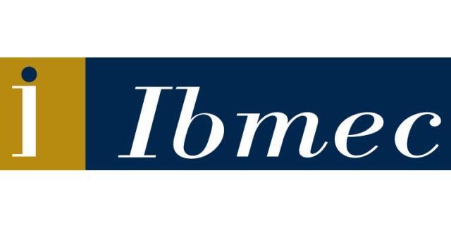 Ibmec RJ Inscreve em 2,2 Mil Vagas para Segundo Semestre e 2017