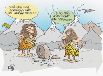 Fonte: Diário Catarinense