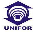 Unifor (CE) Oferece Vagas Remanescentes do Processo Seletivo 2017.1
