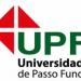 UPF Ofertará Curso Intensivo do Enem 2016 em Outubro