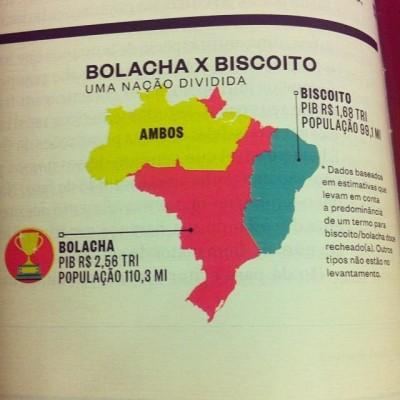 Fonte: http://super.abril.com.br/blogs.