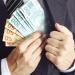 Corrupção, Um Ótimo Assunto Para o Enem
