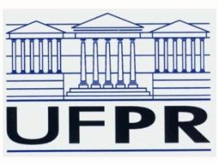Consulte a Oferta de Cursos e Vagas da UFPR no Sisu 2018