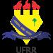 Seguem Abertas as Inscrições no Vestibular UFRR 2017