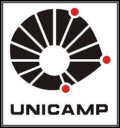Inscrições no Vestibular Unicamp 2018 Encerrarão em 31 de Agosto