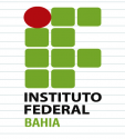 IFBA Abre 5,1 Mil Vagas em Processo Seletivo 2018 (Cursos Técnicos)