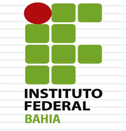 Abertas Inscrições no Processo Seletivo Simplificado 2018/2 do IFBA