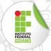 IFGoiano Abre Inscrições para o Vestibular 2016 Pelo Enem