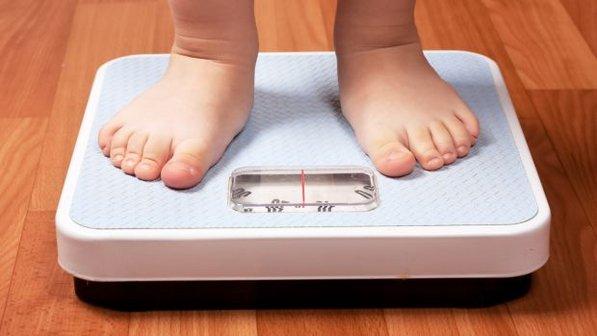 Pesquisa do PNS revelou que 20 dos brasileiros são obesos.