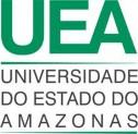 UEA Recebe Inscrições no Seu Vestibular 2016/2017