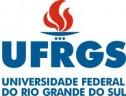 Inscrições Abertas no Concurso Vestibular 2018 da UFRGS