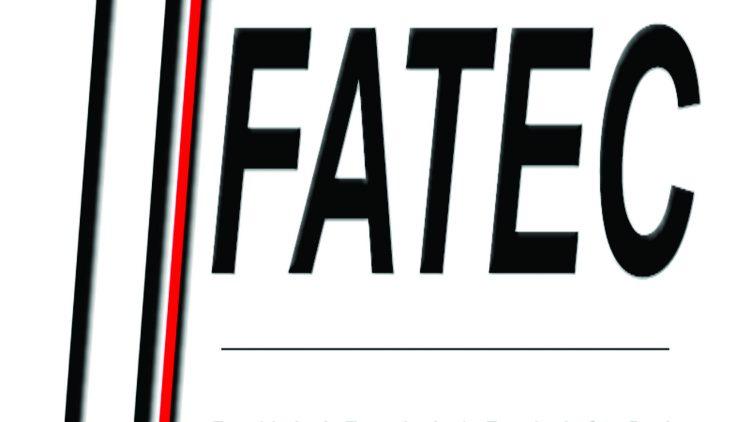 Prorrogadas as Inscrições do Vestibular 2017/2 da Fatec SP