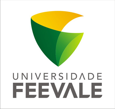 Vestibular 2017/2 de Medicina Feevale Oferece Vagas Via Enem