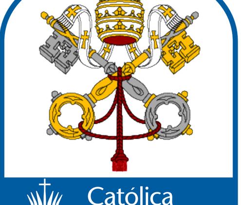 Inscrições Para o Vestibular 2016/2 da Católica de Tocantins